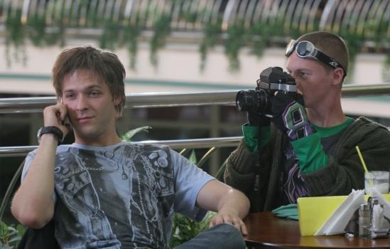 russkiy-pikaper-smotret